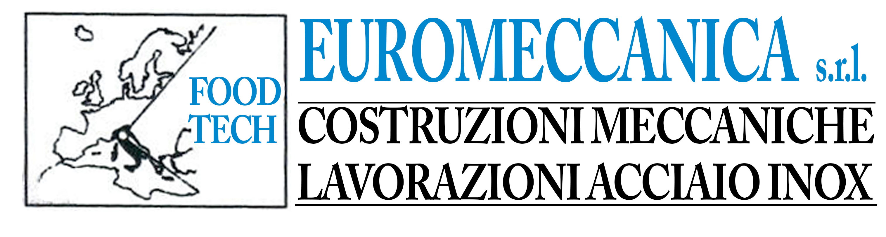 Euromeccanica Modena